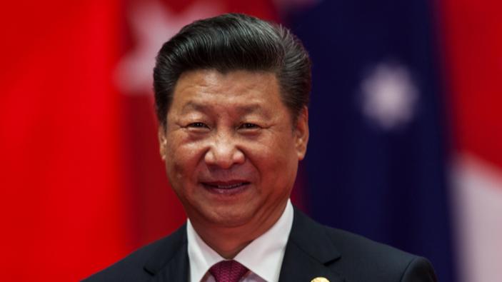 El precio de desafiar a China