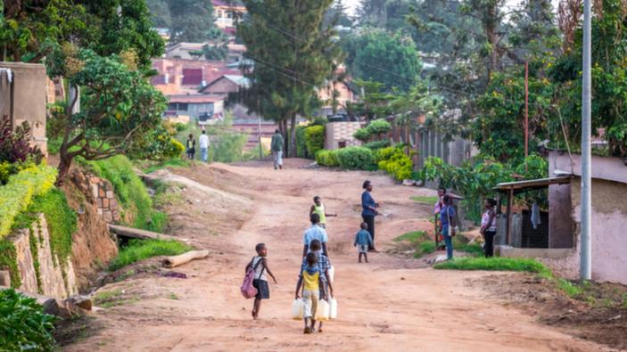 La France rattrapée par sa responsabilité dans le génocide rwandais