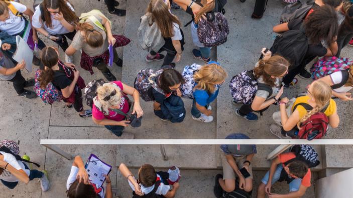 È giusto dare il diritto di voto ai sedicenni?