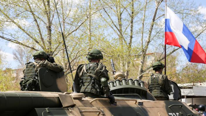 Il fragile cessate il fuoco nell'Ucraina orientale sembra sempre più incerto