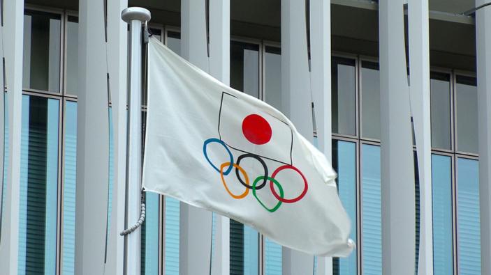 Quest'estate la Corea del Nord non parteciperà ai Giochi Olimpici di Tokyo