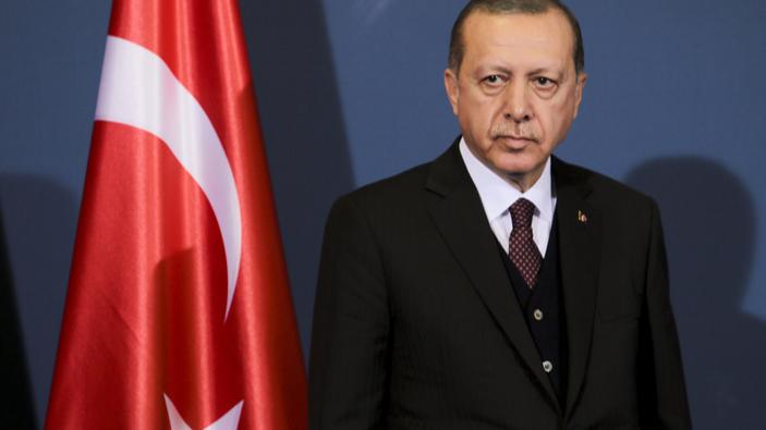 Erdogan tensa (aún más) la cuerda con Europa