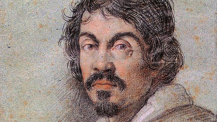 ¿Un Caravaggio por 1.500 euros?