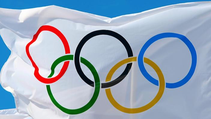 Olympische Spiele 2036 in Berlin und Tel Aviv?