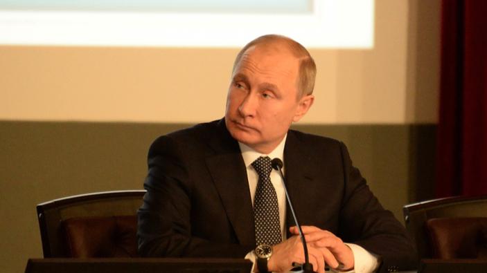 Da Cuba all'Ucraina, la comunicazione persuasiva del Cremlino