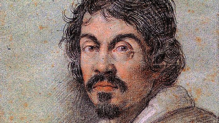 Se un Caravaggio va all'asta per 1500 euro