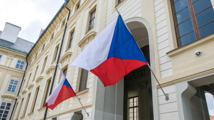La explosión del depósito militar checo, vinculada a otras operaciones de espionaje rusas