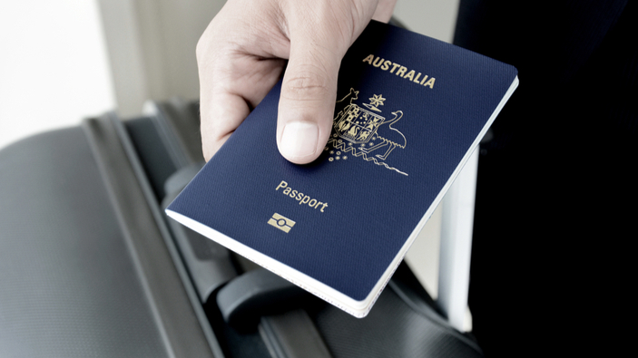 Trans-Tasmanischer Flugverkehr zwischen Australien und Neuseeland eröffnet