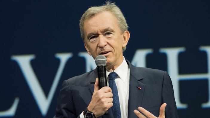 Les milliardaires français ont vu leur fortune augmenter en 2020