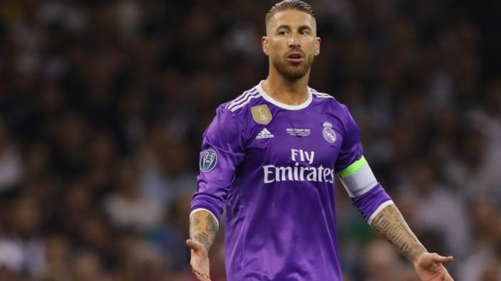 La grande bataille du football européen
