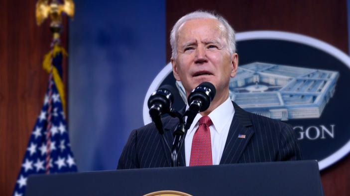 Joe Biden riconosce formalmente il genocidio degli armeni