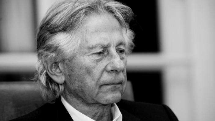Roman Polanski dirigerà <i>The Palace</i> per Rai Cinema