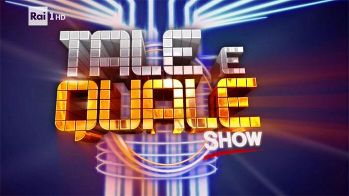 """La RAI dice basta al """"blackface"""" nei programmi televisivi"""
