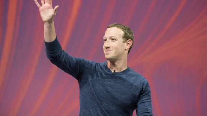 El infierno de los moderadores de Facebook