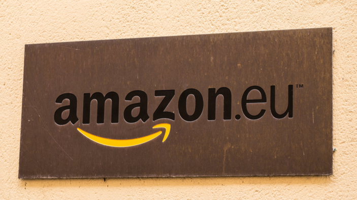 Amazon vince la causa sulle tasse in Lussemburgo