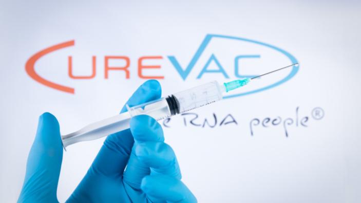 In arrivo un nuovo vaccino contro il Covid-19