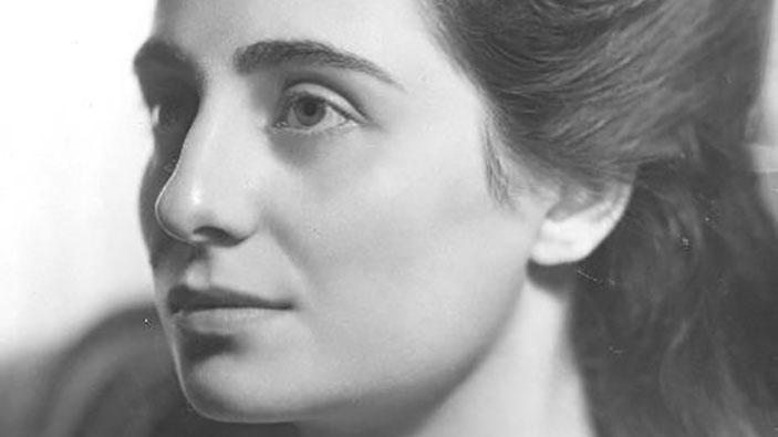 Goliarda Sapienza, una scrittrice coraggiosa