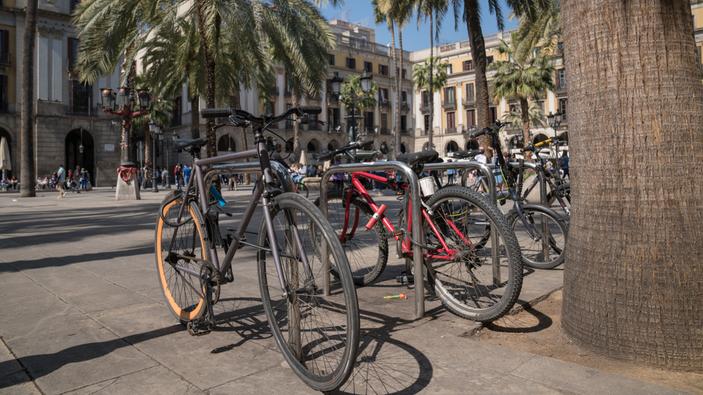 La campaña turística en España pende de un hilo