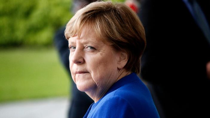 Dinamarca ayudó a EE. UU. a recopilar datos sobre funcionarios europeos