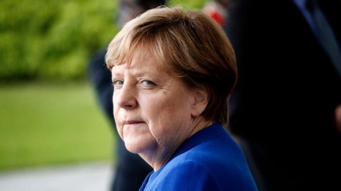 Los servicios de inteligencia daneses ayudaron a EE. UU. a espiar a políticos europeos
