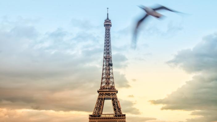 100 ans de la radio française