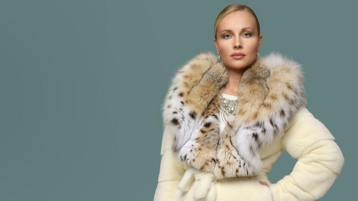 La maison Valentino dice addio alle pellicce