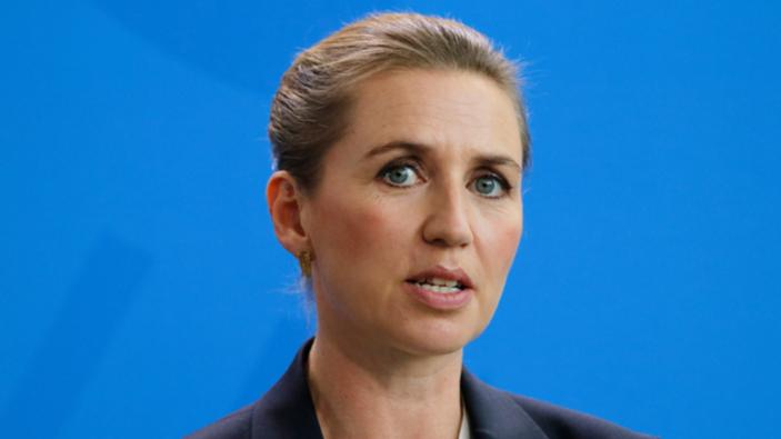 La Danimarca approva una legge per bloccare l'arrivo di nuovi migranti