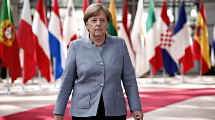 Global Solutions Summit 2021, Italia e Germania promuovono l'importanza del multilateralismo
