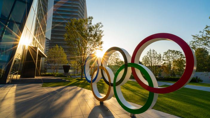 ¿Deberían cancelarse de nuevo los Juegos Olímpicos de Tokio por la pandemia?