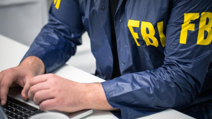 Arrestation de centaines de criminels dans le monde entier lors de raids coordonnés