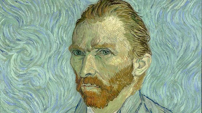 Une fenêtre sur les derniers jours de Vincent Van Gogh