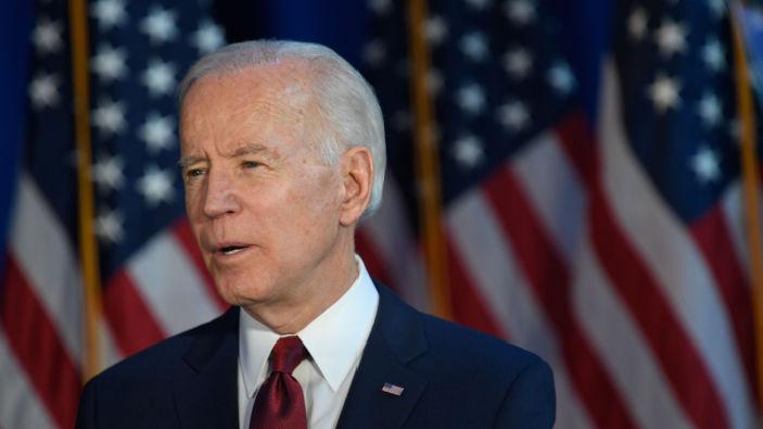 Biden devuelve a Estados Unidos al tablero internacional