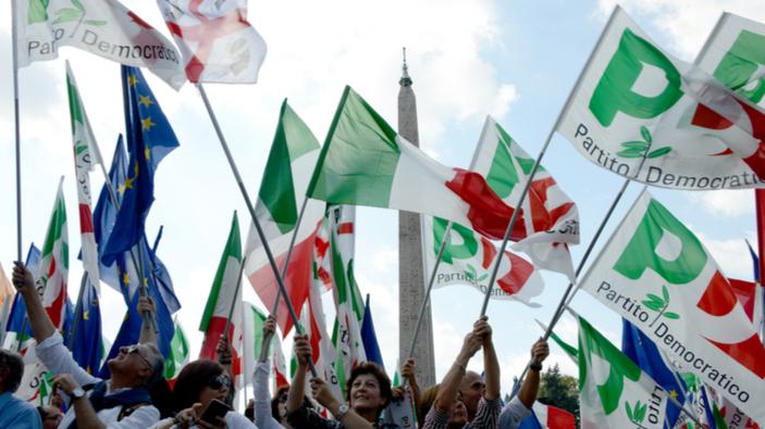 """""""Bella Ciao"""" proposta come inno ufficiale della Festa della Liberazione"""