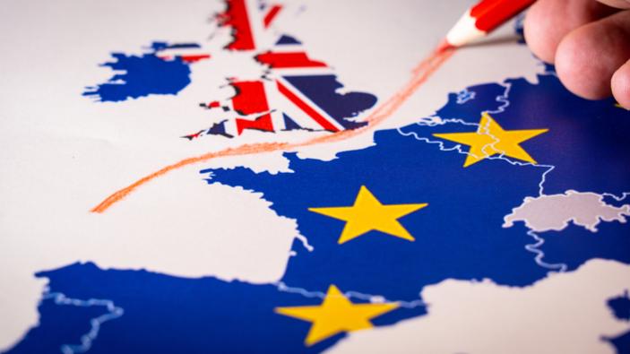 Nouveau sondage d'<i>Euronews</i> : la plupart des Européens souhaiteraient le retour de la Grande-Bretagne