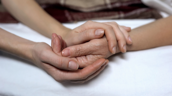 La eutanasia entra en vigor