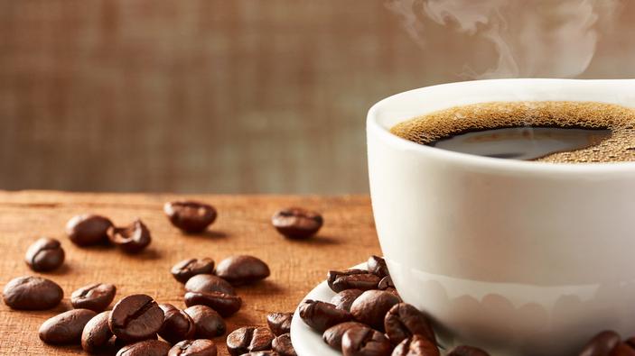 Boire 3 ou 4 tasses de café par jour aide à prévenir les maladies du foie