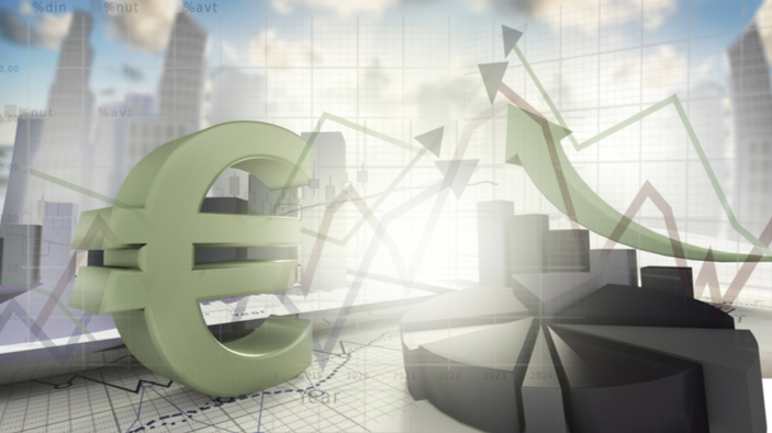 Les économies de la zone euro rebondissent après la récession provoquée par la pandémie