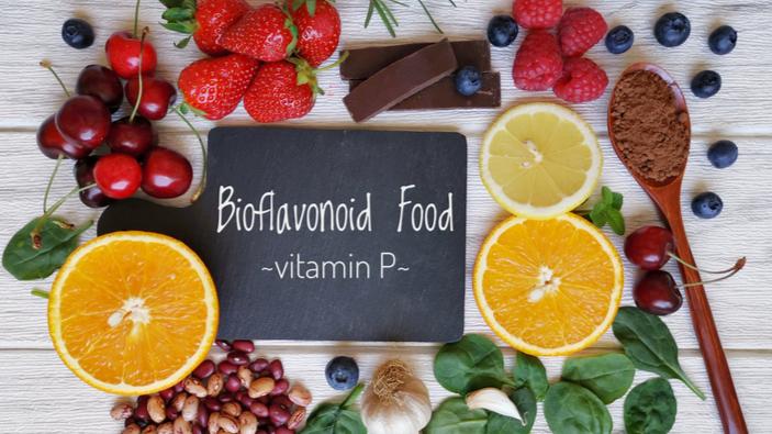 Manger plus de fruits et légumes retarde le déclin cognitif