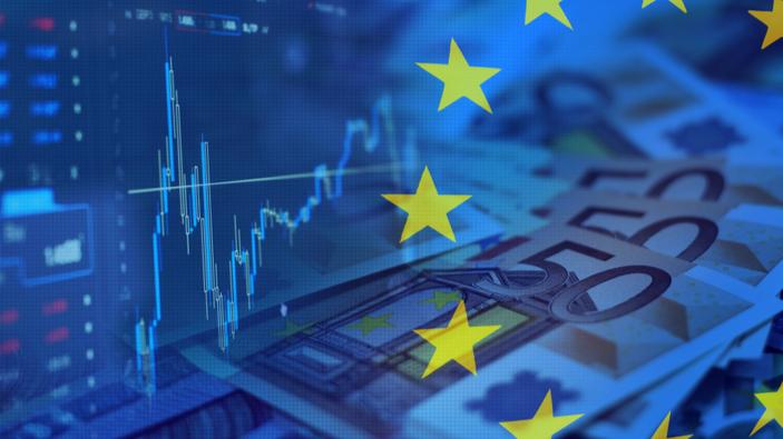L'Italie et l'Espagne contribuent à sortir l'Europe de la récession