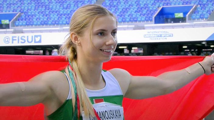 La Russie bannie des Jeux olympiques après des scandales de dopage : Quel est le bilan ?