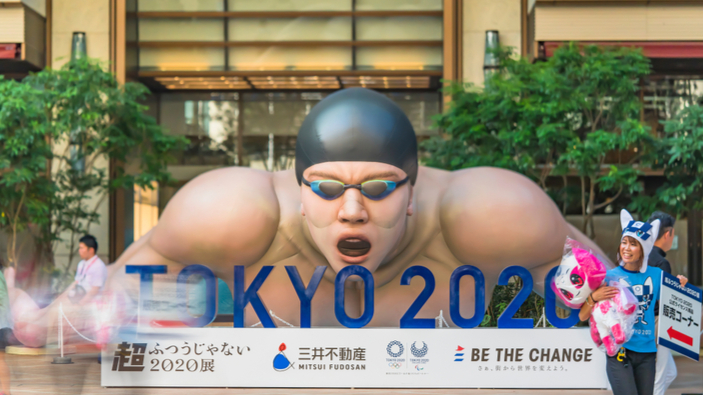 Tokyo 2020, soddisfazioni inaspettate