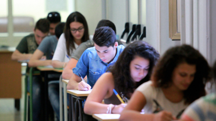 Prove INVALSI mostrano difficoltà nell'apprendimento degli studenti italiani