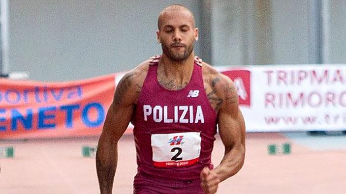Tokyo 2020, è l'italiano Marcell Jacobs l'uomo più veloce del mondo