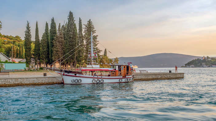 Location de bateaux de plaisance : la grande tendance