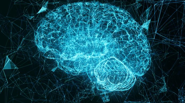 Neuer molekularer Computer ähnelt menschlichem Gehirn