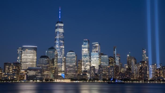 11 Septembre : 20 ans après, les commémorations