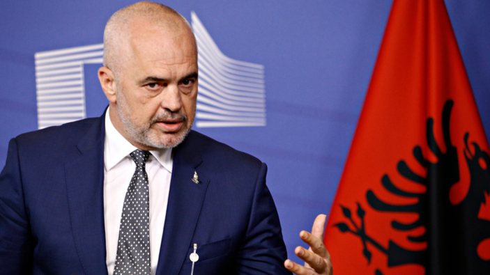 Il <i>soft power</i> dell'Albania