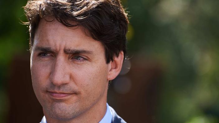 Waren die kanadischen Wahlen 2021 eine unnötige Wiederholung der Wahlen von 2019?
