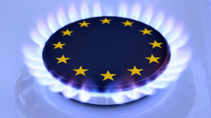 Los consumidores europeos se enfrentan a altas facturas de energía este invierno