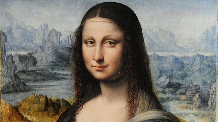 ¿Qué misterios esconde la Mona Lisa del Prado?